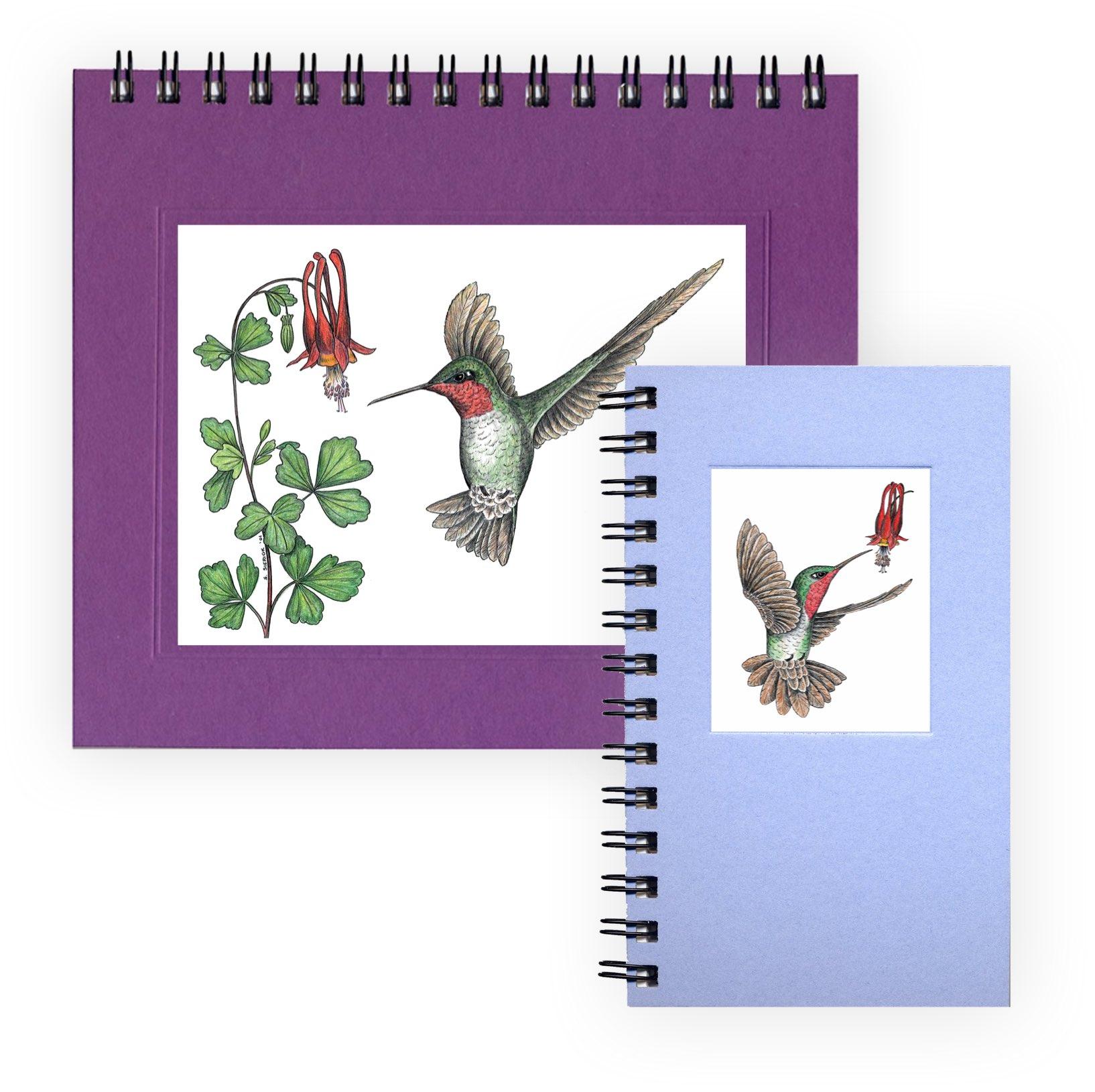 Acorn-Journals-Collage2